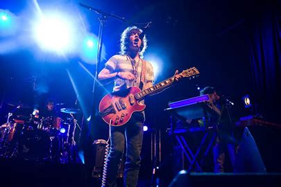 End-of-year Frost Music and Arts Festival features MGMT