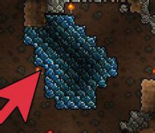 Terraria - how to articles from wikiHow
