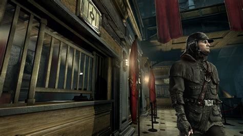 Thief 2: The Metal Age Free Download - Full Version (PC)