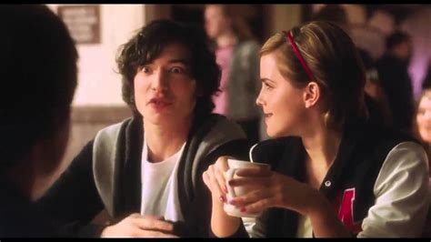 The Perks of Being a Wallflower (2012) Official Trailer