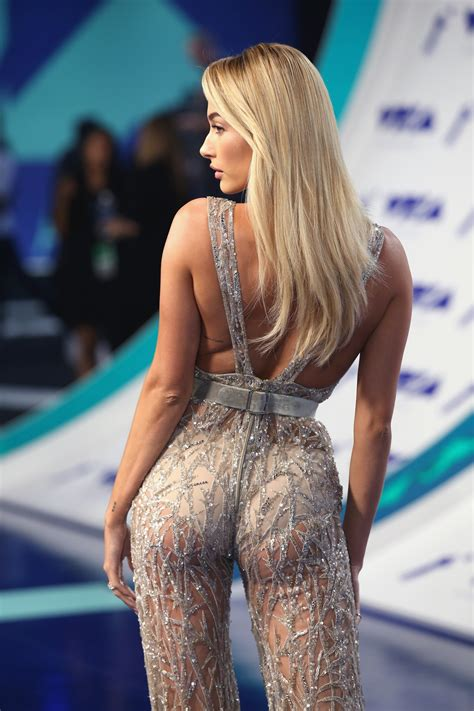 Hailey Baldwin 'slayed' in not one, but two sheer