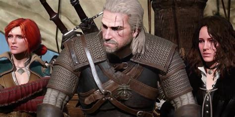 Netflix Just Announced It Will Make a 'Witcher' TV Series