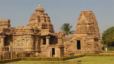 Cabinet approves Amendment of the Ancient Monuments and