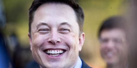 What Elon Musk said when I told him I spent $2 a day on