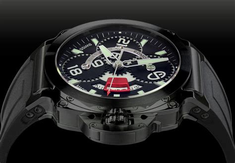EDW Watches: Luxury Swiss timepieces direct to the customer