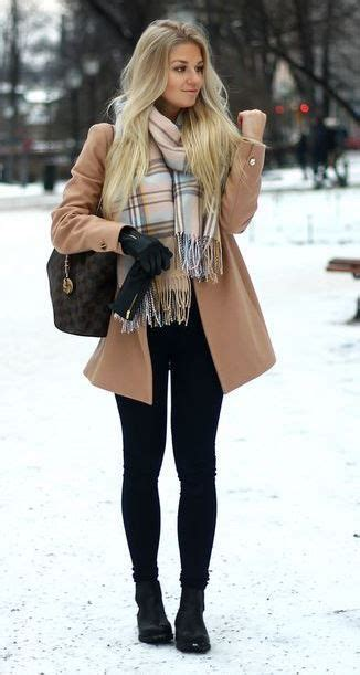 20 Cute And Preppy Date Night Outfit Ideas   Winter date