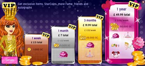 Movie Star Planet Rules - HomePage