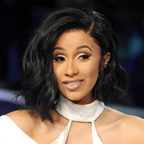 Cardi B - Age, Offset & Facts - Biography