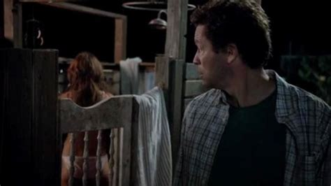 """The Affair - Pilot - Review: """"The Shape Of Things To Come"""""""
