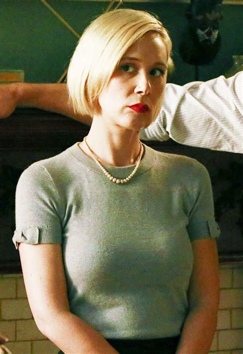 How to Get Away with Murder's Liza Weil: Everything Is