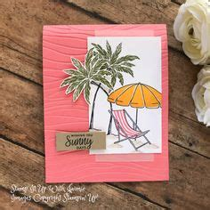 2823 Best Stampin up stamp sets A to D images in 2019