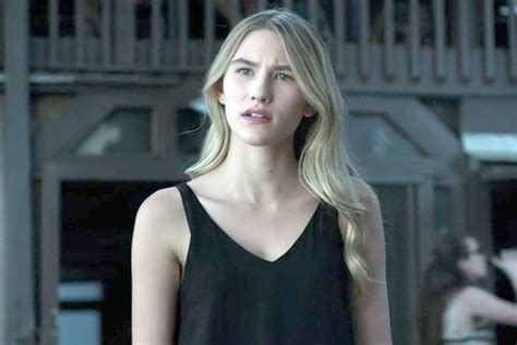Cast Stars of Ozark Season 3 And Their Leading Roles