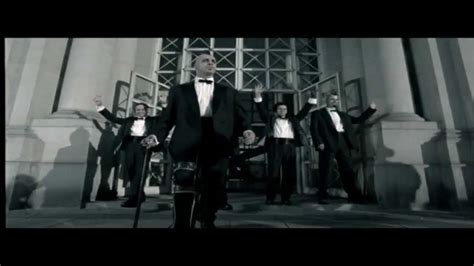 Rammstein-Ich will-Official Video [HD] - YouTube