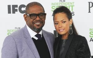Forest Whitaker Pictures, Latest News, Videos