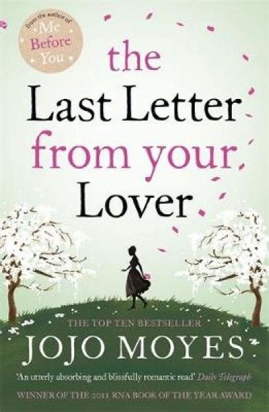 Ria Christie Collections: Paperback The Last Letter from