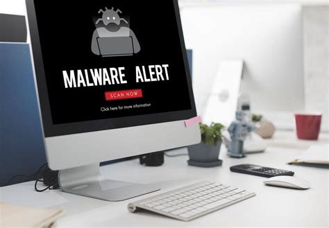 Best Malware Protection [FOR 2019] – Top Free & Paid