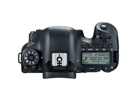 Canon EOS 6D Mark II 16-35mm f/4L IS USM + Canon EF 16