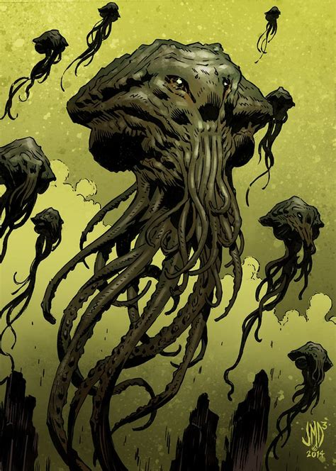 419 best Lovecraftian images on Pinterest | Hp lovecraft