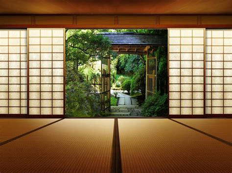 Buying a Tatami Mat: The Guide on Purchasing Your First