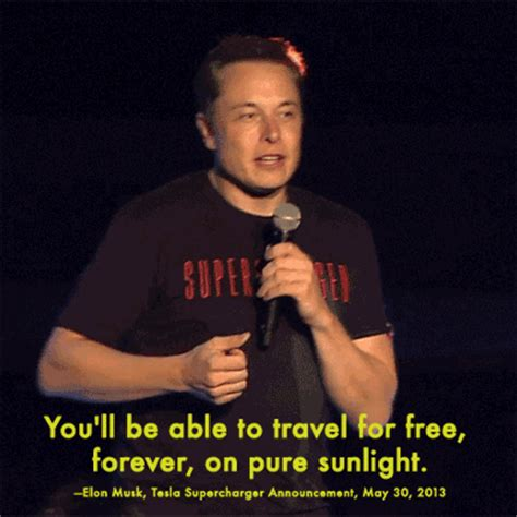 37 Interesting Facts about Elon Musk, One of the Most