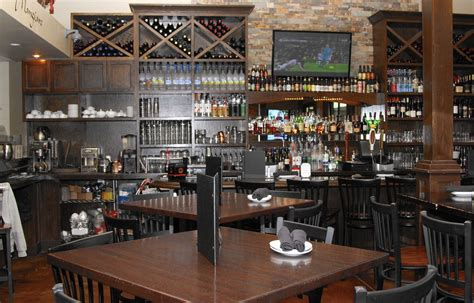 Fiamme Pizzeria brings Naples dishes to Naperville