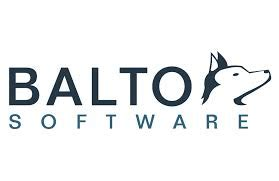 Balto Raises Additional $3M in Seed Funding   FinSMEs