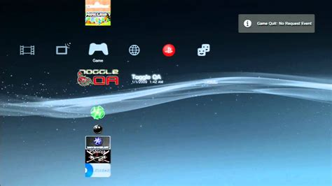 How To Sign in On a Jailbroken Ps3 Without Getting banned