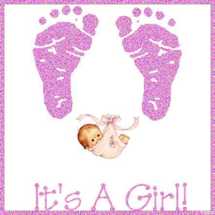 25 Wonderful New Born Baby Wishes Pictures