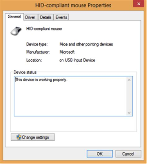 How To Open Device Manager in Windows 10, 7 & 8 | DriverGuide