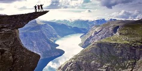 Hardangerfjord - Norges officiella reseguide - visitnorway