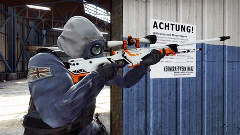 The Best AWP Players Professional CS:GO Has to Offer