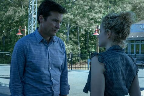 'Ozark': Does Season 4 Have a Release Date?