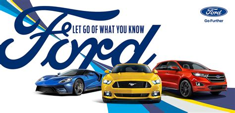 Ford 'Unlearn' Campaign - Full CGI & Retouching on Behance