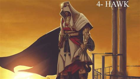 No new Assassin's Creed in 2016, next entry set in Ancient