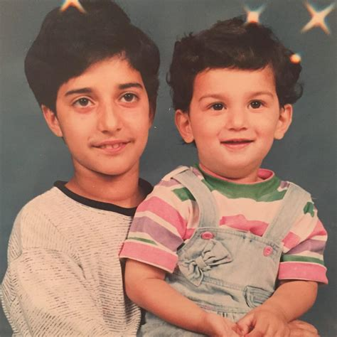 'Serial' podcast subject Syed makes his case for a new