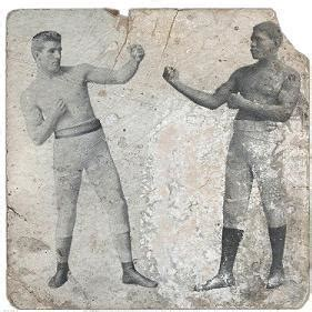 Boxing styles and technique - Wikipedia, the free encyclopedia