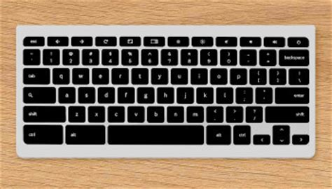 Want to Buy a Chromebox Keyboard? Here's All You Need to Know