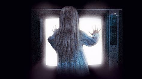 Poltergeist (1982) Wallpaper and Background Image