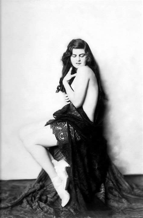 Ziegfeld Girls: The Sexiest Beauty of All Time | Vintage