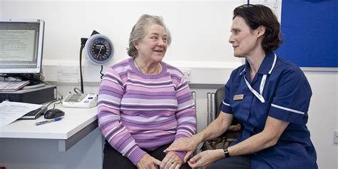 Scholarships and awards   Wales   Royal College of Nursing