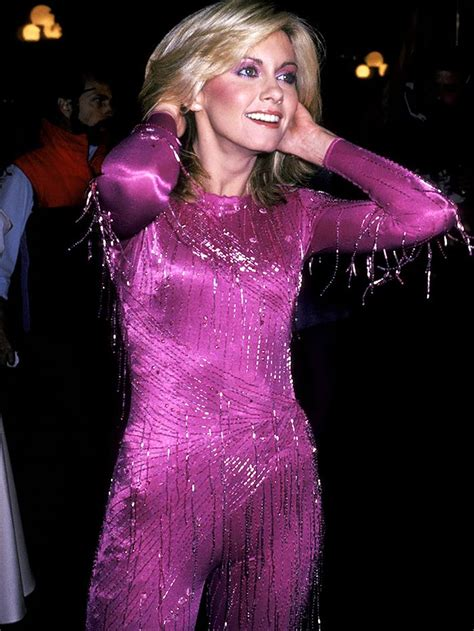 '80s Fashion Trends: The Most Iconic Looks of the Eighties