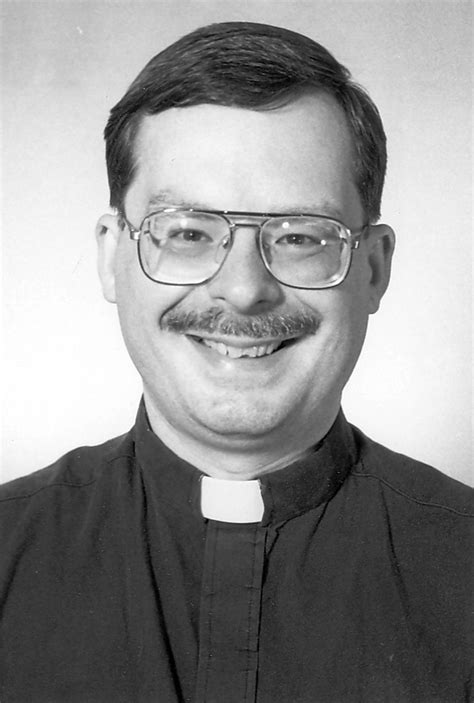 Marian devotion was a tactic for Father Fiala, records