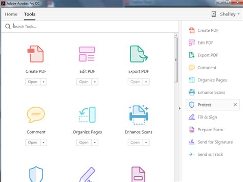 The Difference Between Adobe Acrobat & Adobe Reader