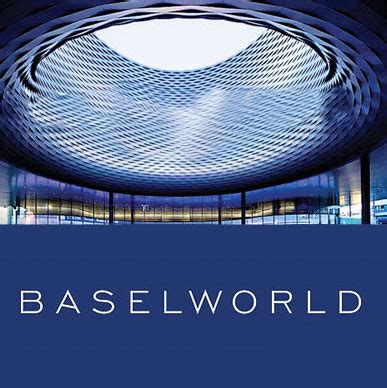 Upcoming Events | Basel-World | Millionaires Choice Preview