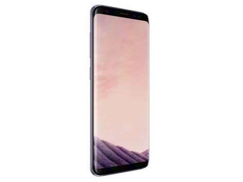 Check out all of the latest Galaxy S8 and Galaxy S8 Plus