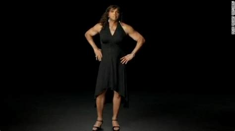 Charles Barkley dons dress for Weight Watchers – The