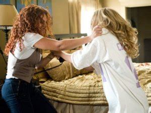 Movie Review Obsessed (Beyonce Knowles, Ali Larter, Idris