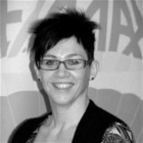 Michaela Burger Simmerl - Immobilienberater - Remax