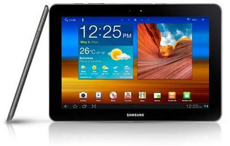 How to Unroot the T-Mobile Samsung Galaxy Tab 10
