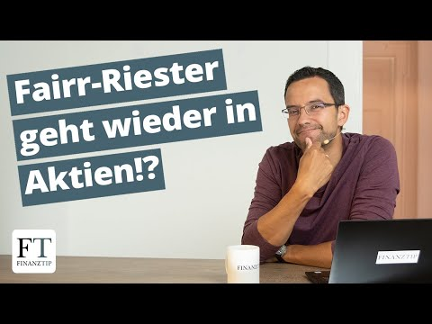 A-rister - Weland AS
